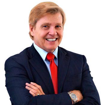 Dr. William Horton