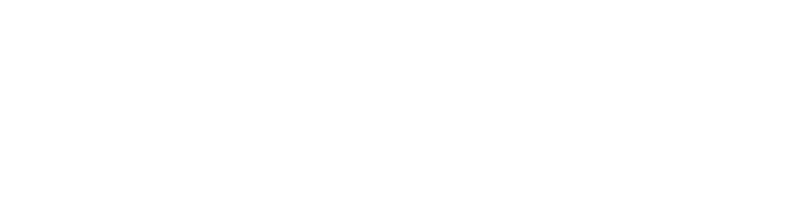 LiveFree - Online Addiction Recovery